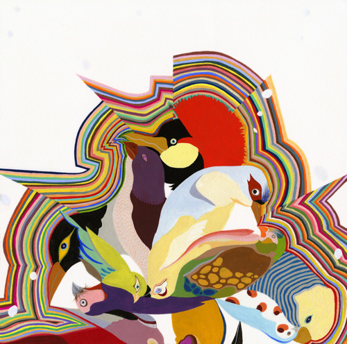 rainbow-art-carrie-marrill