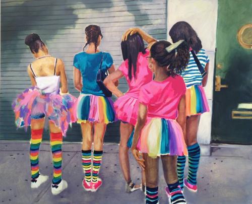 rainbow-art-katherine-blackburne