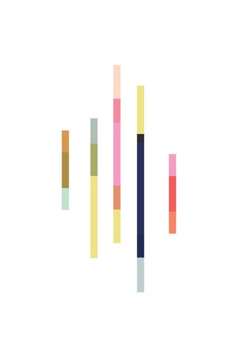 rainbow-art-stacey-meacham
