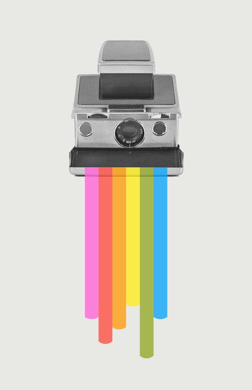 rainbow-art-zeke-tucker
