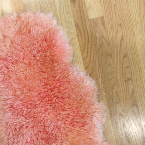 diy-sheepskin-after-detail