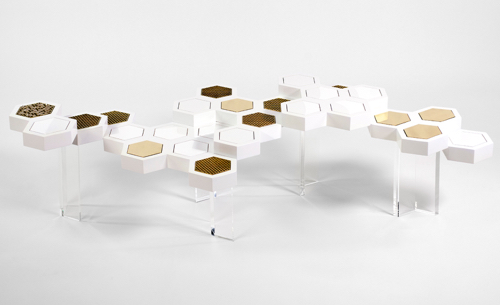 erin-sullivan-hex-table