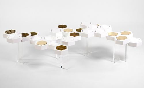 erin-sullivan-hex-table