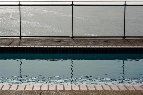 pool-iii-poppe