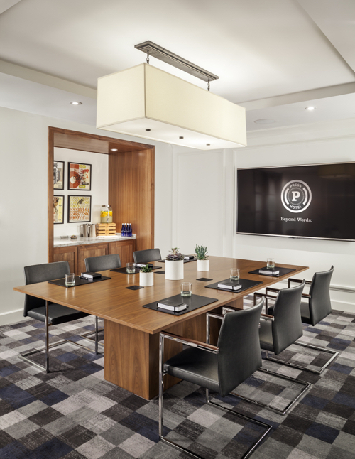 press-hotel-conference-room