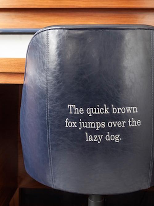 press-hotel-desk-chair