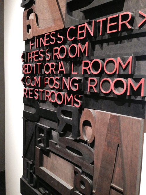 press-hotel-wooden-signage