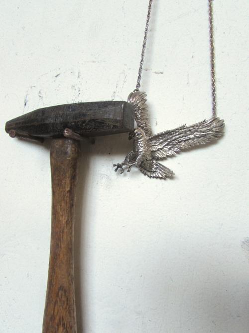 wellfleet-jewelry-studio-hammers-2