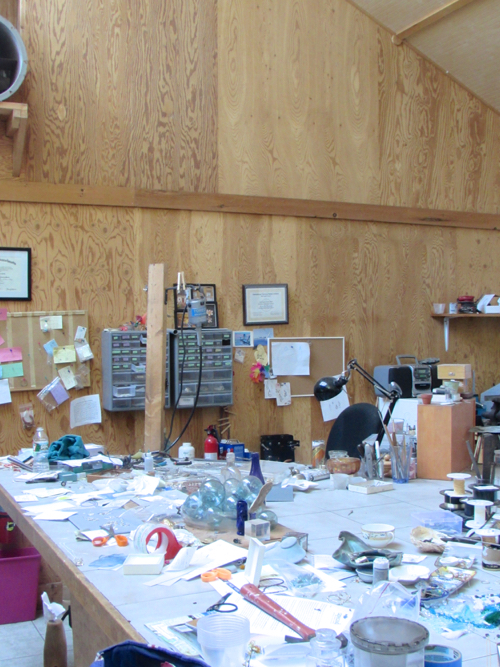 wellfleet-jewelry-studio-workroom-2