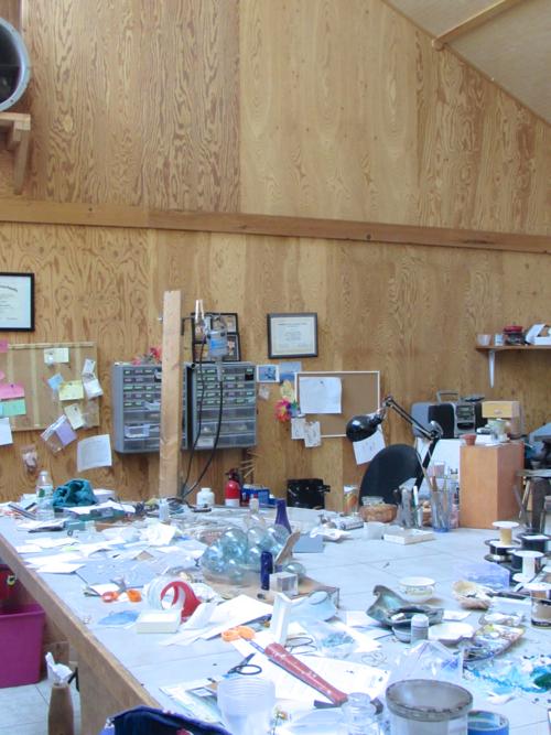 wellfleet-jewelry-studio-workroom-2