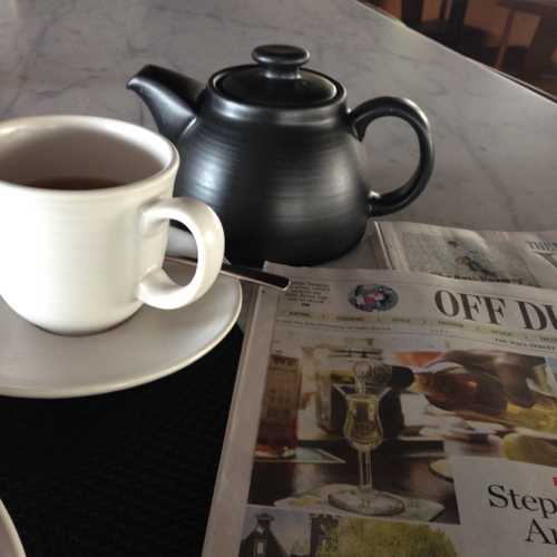 press-hotel-morning-coffee