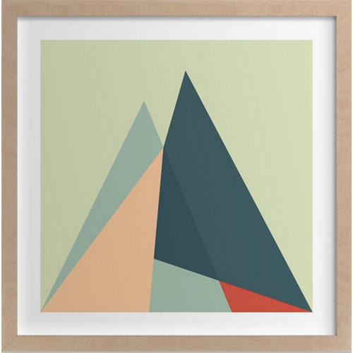 affordable-art-for-kids-minted-mtns