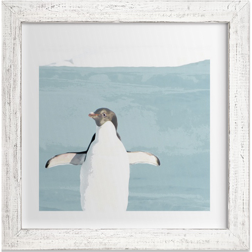 affordable-art-for-kids-minted-penguin