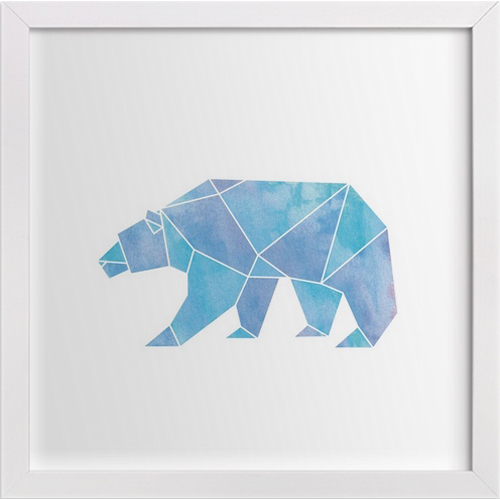 affordable-art-for-kids-minted-polar-bear