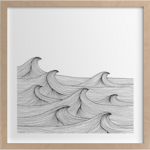 affordable-art-for-kids-minted-waves