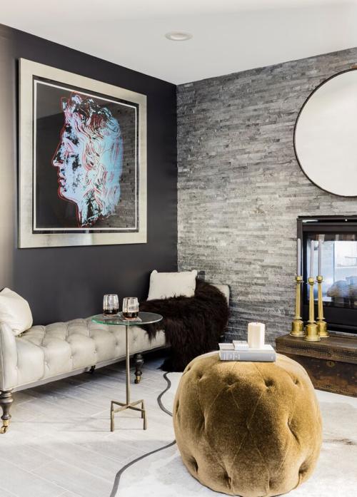boston-design-home-2015-downtairs-lounge