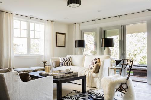 boston-design-home-2015-family-room