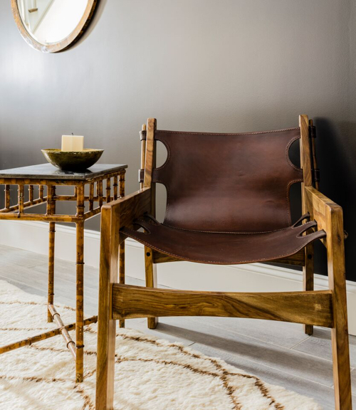 boston-design-home-2015-game-room-leather-chair