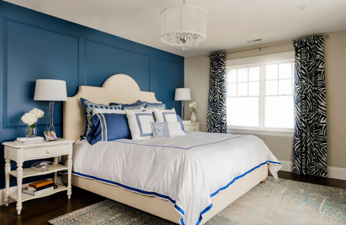 boston-design-home-2015-guest-room