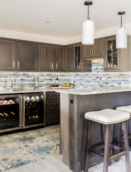 boston-design-home-2015-lower-level-wet-bar