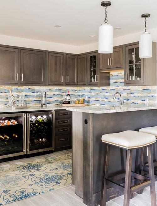 boston-design-home-2015-lower-level-wet-bar