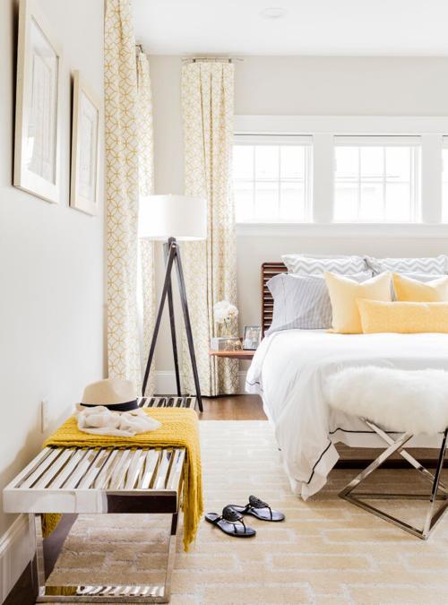 boston-design-home-2015-master-bedroom