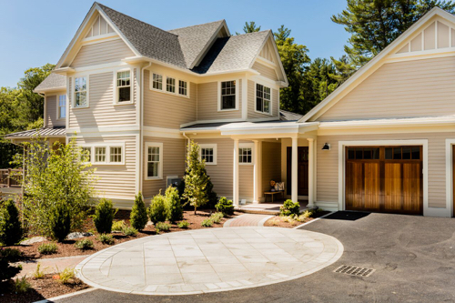 boston-design-home-2015-townhouse-exterior