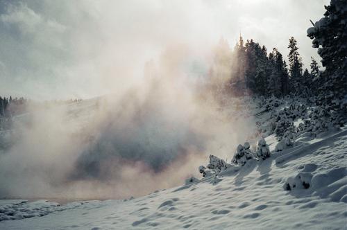 brian-merriam-mist-one