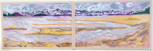 webster-judyth-katz-diptych-both