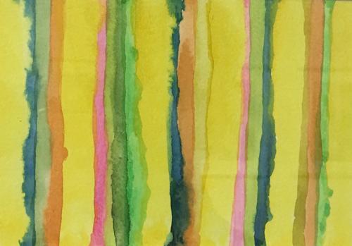 bromfield-gallery-carol-moses
