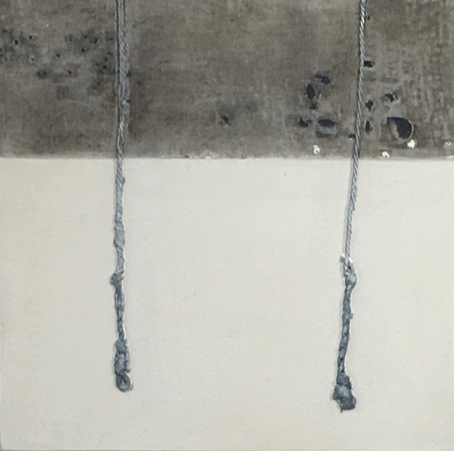 bromfield-gallery-saco-o-savalovski-3