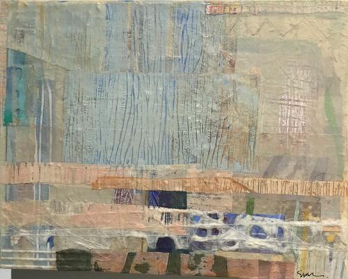 bromfield-gallery-sarah-kahn