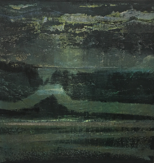 bromfield-gallery-sasja-lucas