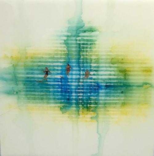 bromfield-gallery-stephanie-todhunter-green