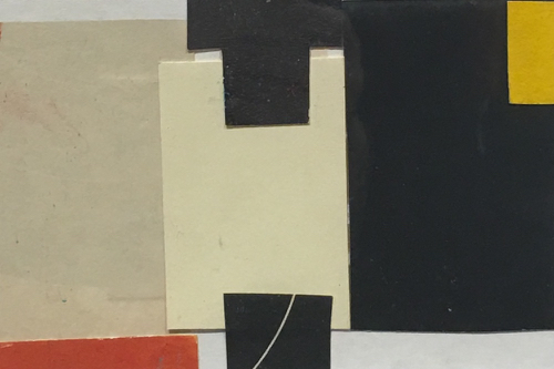 bromfield-gallery-susan-coley