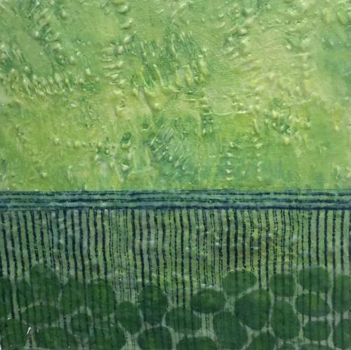 bromfield-gallery-susan-palladino