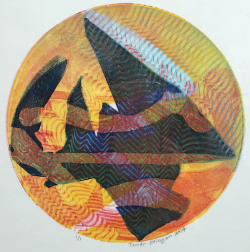 bromfield-gallery-tamar-etingen