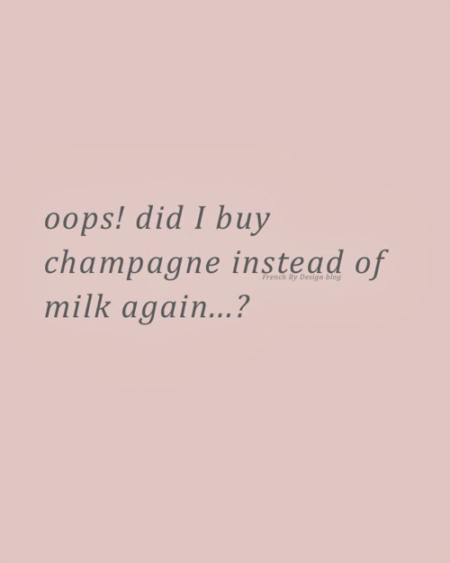 quote-about-champagne