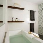 Design Diary: Spa-Inspired Bath in Boston