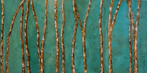 trees-patricia-busso-1