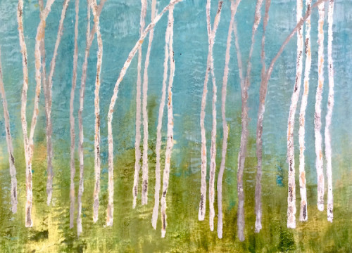 trees-patricia-busso-2