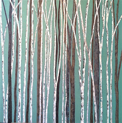 trees-patricia-busso-5