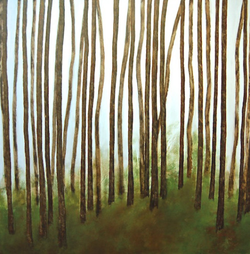 trees-patricia-busso-6