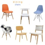 Site Spotlight: Modern Furniture at Interior Secrets