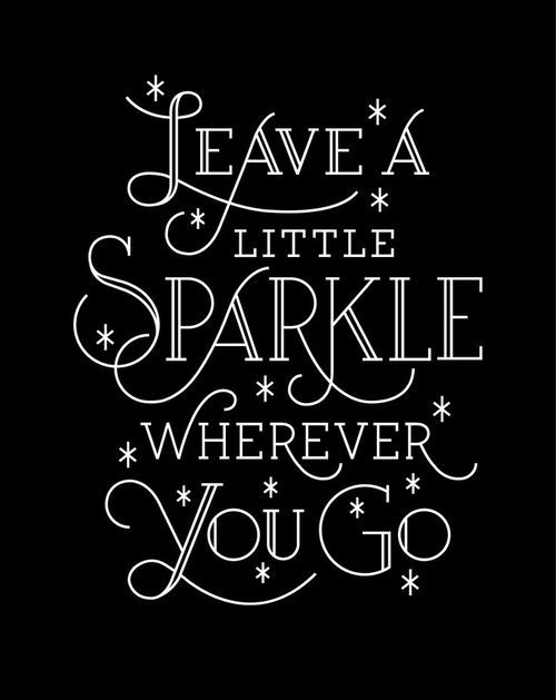 sparkle-quote-fourth-of-july