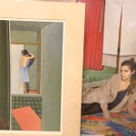ARTmonday: 20 Vintage Paintings Under $500