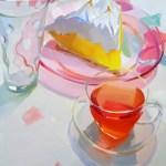 ARTmonday: Edgewater Gallery