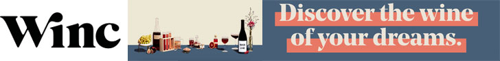 Wine Club Subscription Delivery