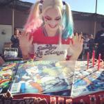 The Halloween Hair Dye Debate Should You Wig It Or Dye It Stylecaster