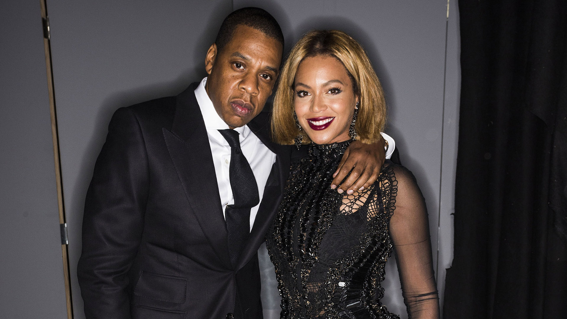 https stylecaster com beyonce jay z twins children personalities